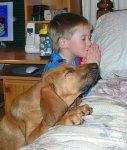 Boy_and_Dog_Praying.jpg