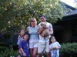 Maggiefamily1.jpg