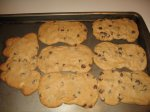 Week_SixUpdatesbaking801.jpg