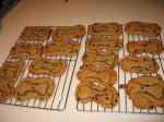 Week_SixUpdatesbaking803.jpg