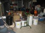 Winemaking11.jpg