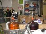Winemaking12.jpg