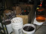 Winemaking13.jpg
