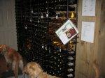 winemaking06c.jpg